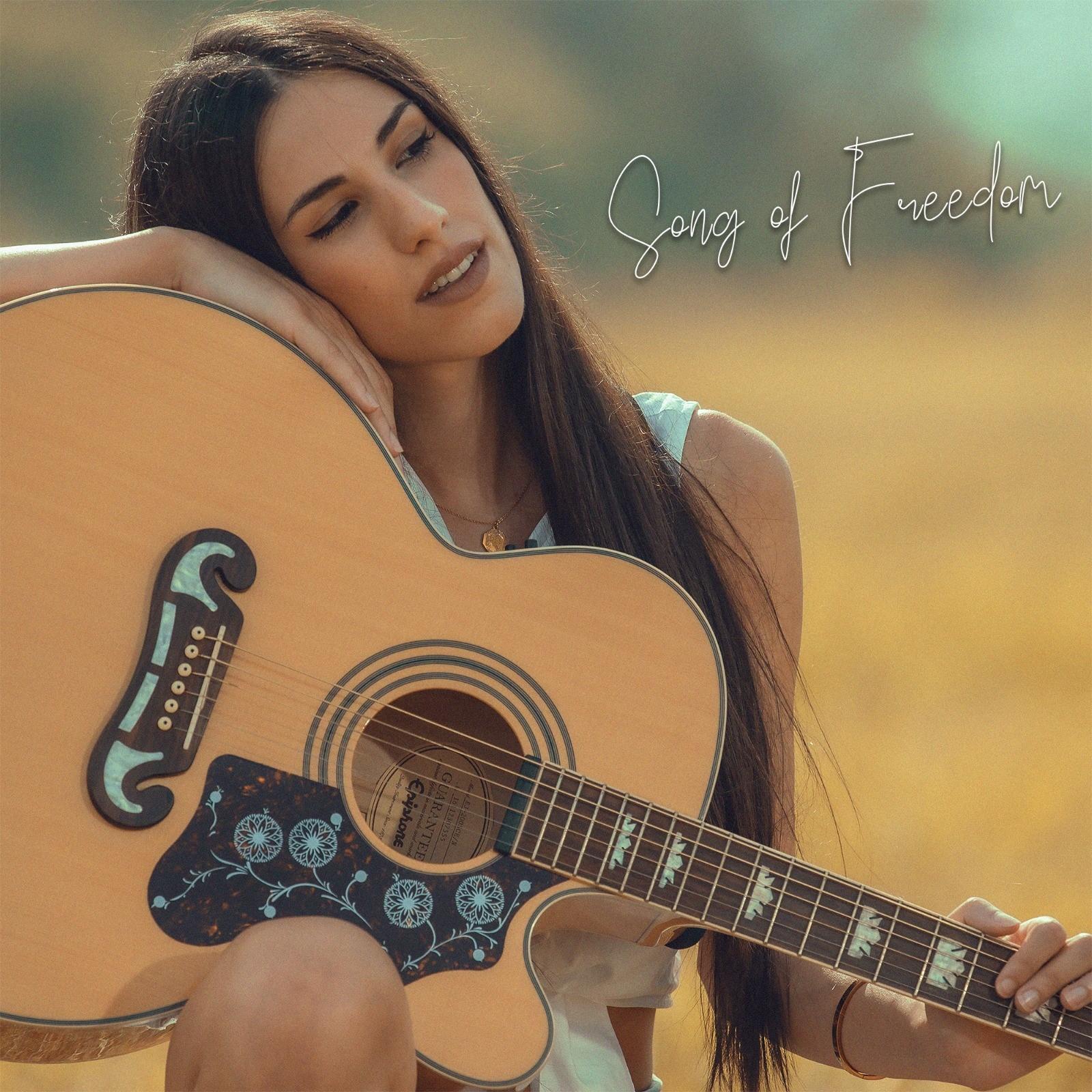 Paola Di Leo