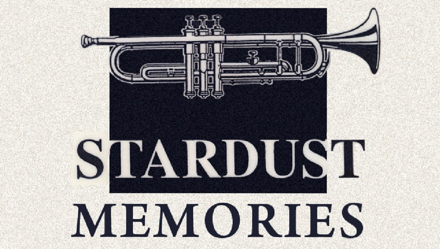 Stardust Memories: Professor Barreau to Launch Documentary Podcast on Trastevere