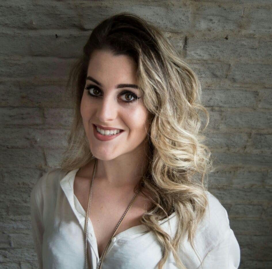 Alice Marinelli