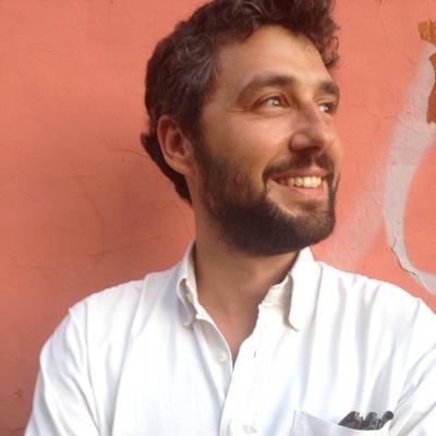 Giovanni Visone