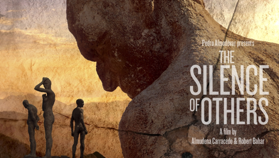 The Silence of Others: JCU Screens Documentary on Victims of Franco's Regime