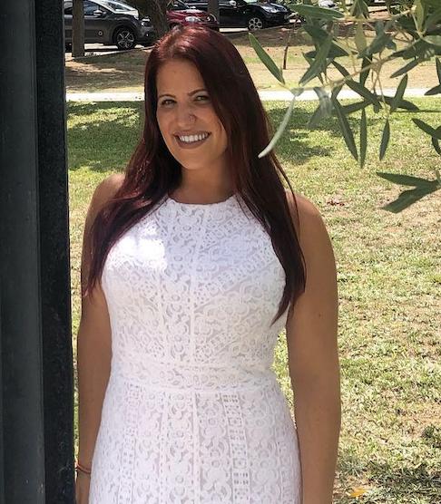 VanessaConstantinidis