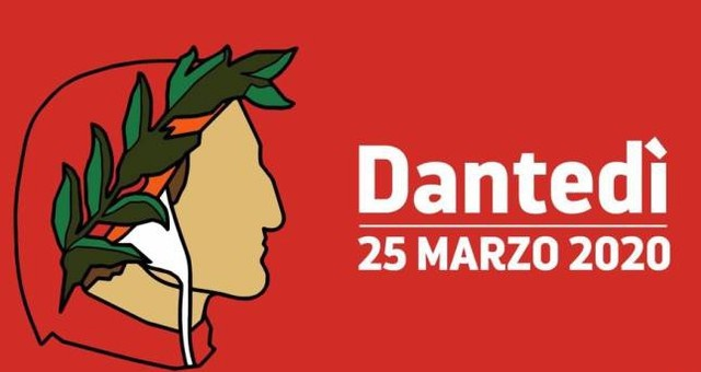 John Cabot University Reads Dante