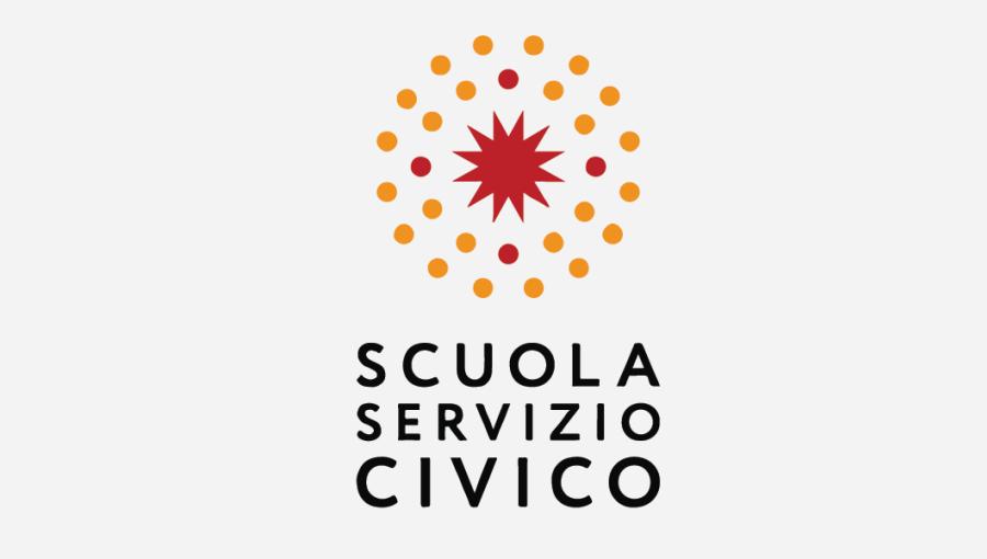 John Cabot University Partners with New Scuola di Servizio Civico in Rome