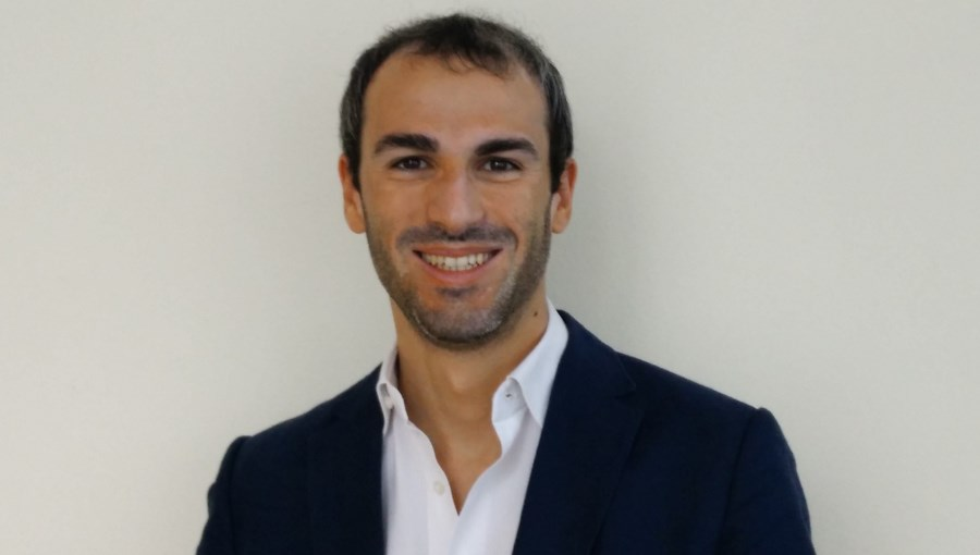The World of Venture Capitals: A Talk with Niccolò Sanarico, Investment Manager