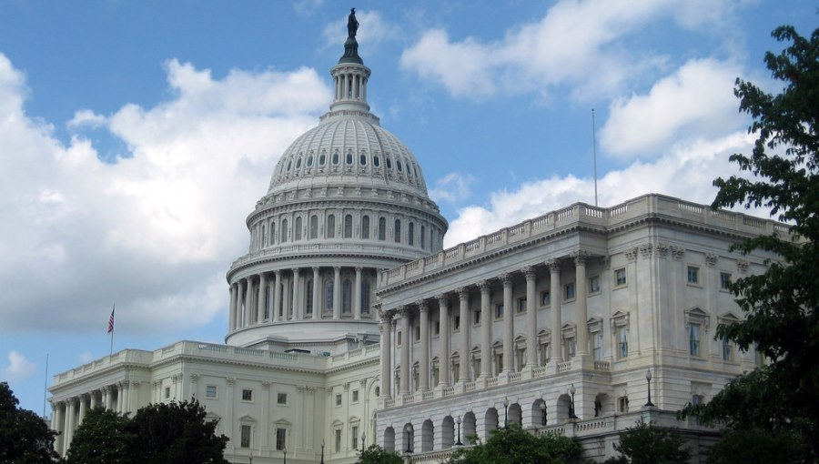 Professors Harris and Driessen Comment on Capitol Hill Breach for Italian Media