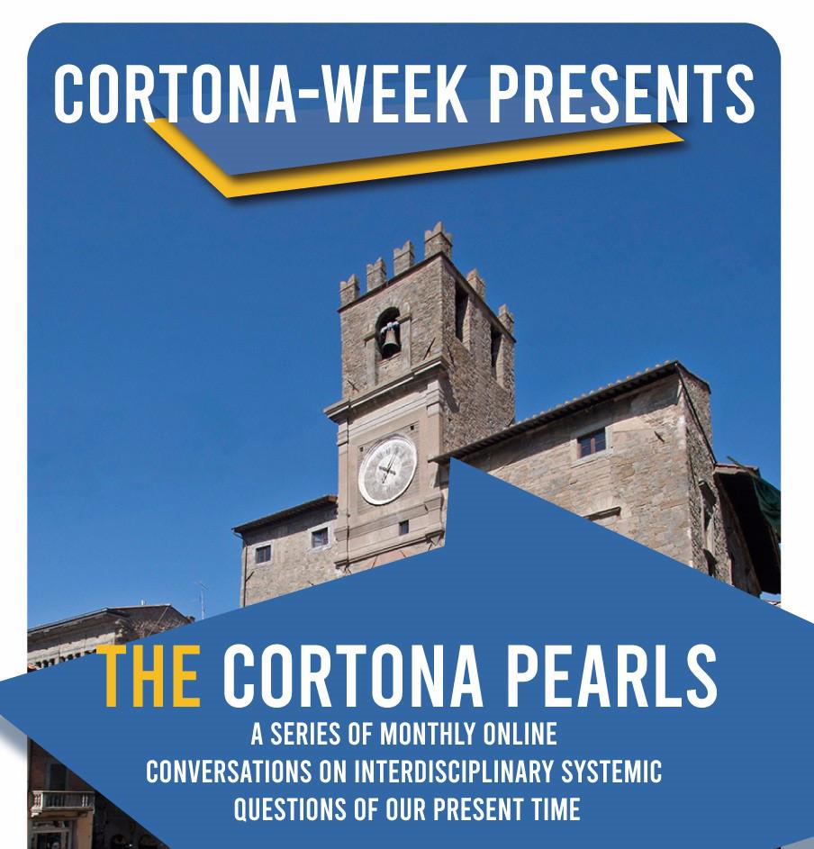 Cortona Pearls