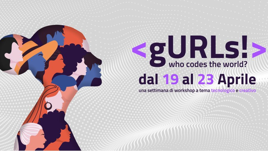 Professors Pulino and Salvatore Participate in gURLs! a Roundtable on Women in IT