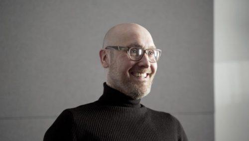 Jussi Parikka