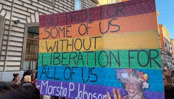 Bringing Queer Culture to JCU: Meet Student Miguel Avides.