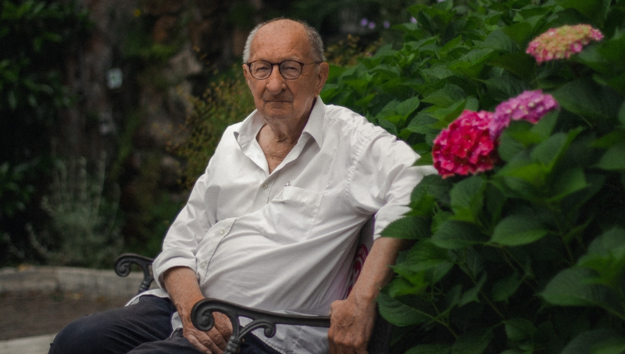 Classics, the Best of its Kind: ProfessorThomas Govero