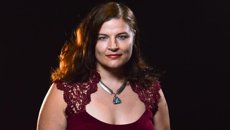 So Fare Films: Professor Jenn Lindsay's Company Supports Emerging Filmmakers