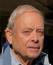 Professor Allan Christensen