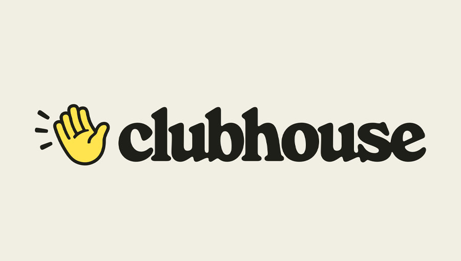 Guarini Institute Launches Inaugural Panel on Clubhouse