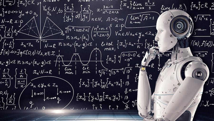 "John Cabot University Presents ""The Future of Jobs"""
